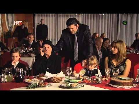 Cvjetni Trg (2012) DOMACI FILM