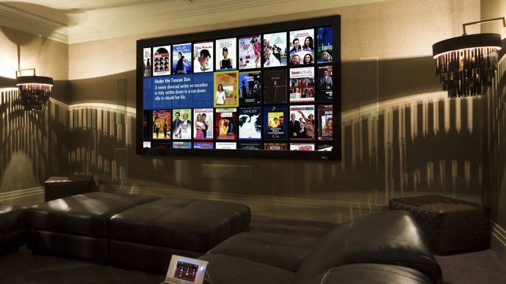 MAREOR: Cinema Products and Consultants - Asia , Australia,