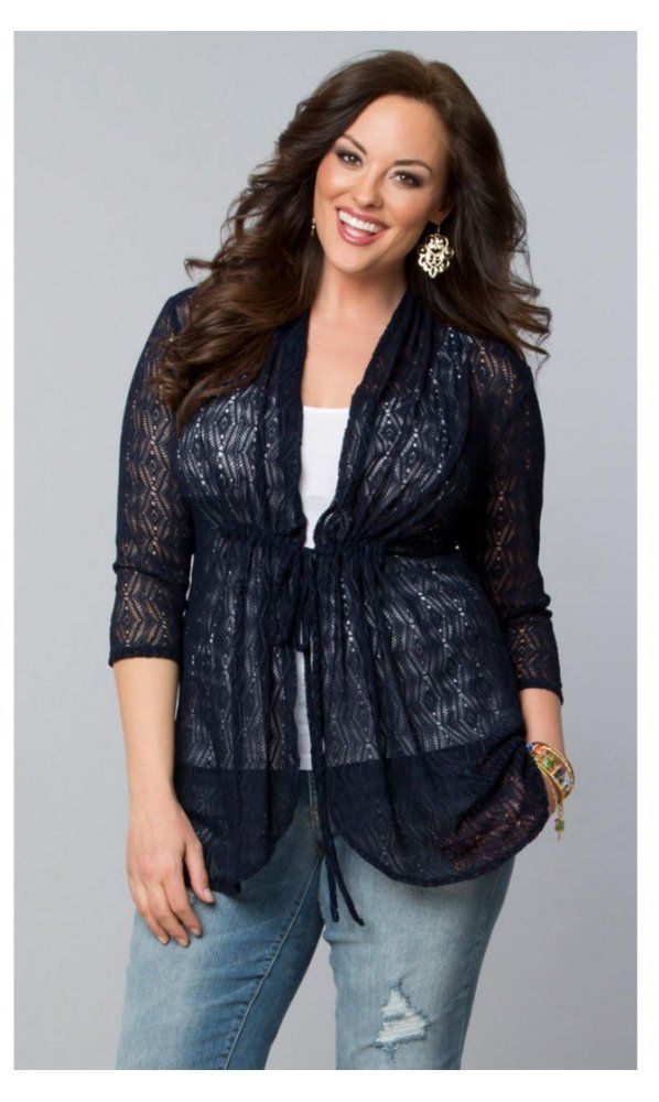 We are an Australian owned and operated Plus Size Clothing online boutique. Our Range includes curvy racewear, plus size evening and cocktail dresses, plus size tops, and lots stunning dresses from leading plus size designer, Kiyonna.