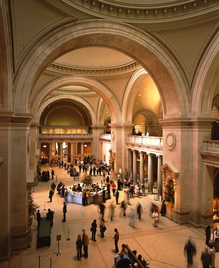 17 Best Images About American Classical Architecture