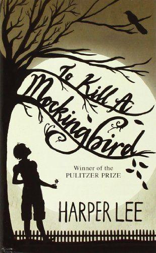 To Kill a Mockingbird by Harper Lee http://www.amazon.com/dp/0446310786/ref=cm_sw_r_pi_dp_eB8Kub0C5EB1N