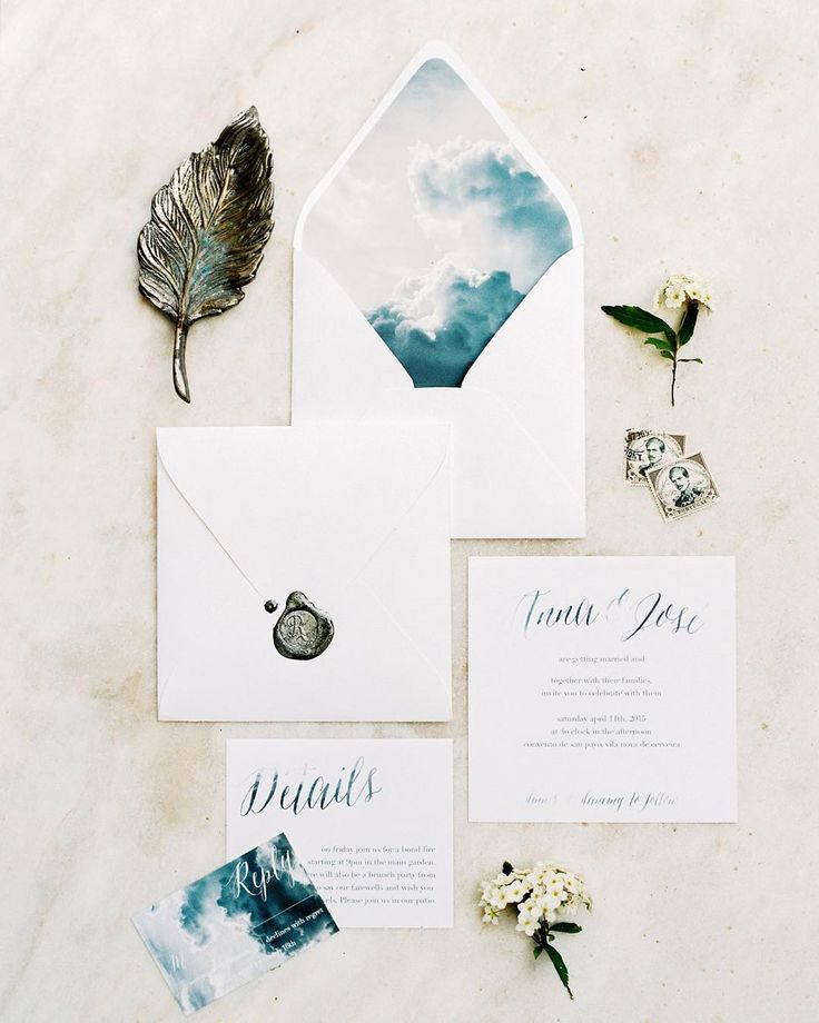"""""""PAPER GOODNESS 