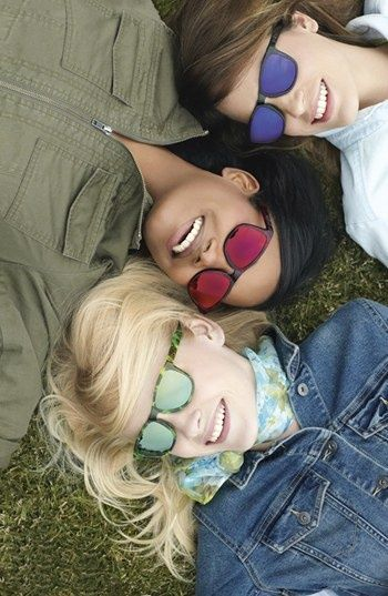 Oakley Frogskins® Sunglasses...Fashion 2013