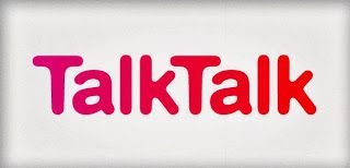 TalkTalk Plus TV broadband deal