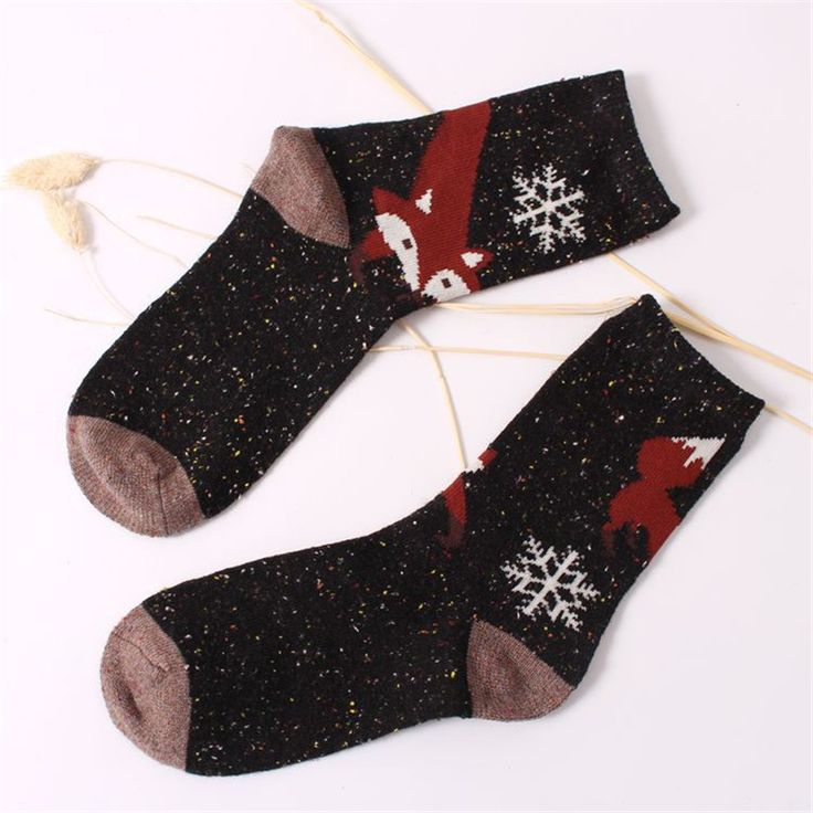 https://www.aliexpress.com/item/women-vintage-socks-brand-retro-animals-patterns-rabbit-wool-socks-autumn-winter-cute-cartoon-fox-wolf/32557540582.html?spm=2114.01020208.3.191.sBGirR