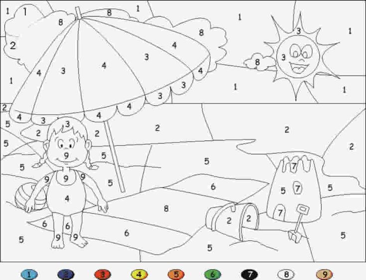 119 best dibujos para colorear images on Pinterest  Drawings