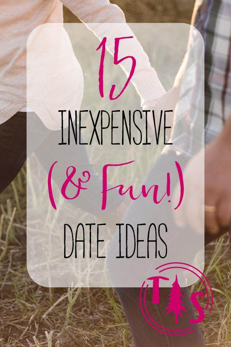 15 inexpensive and fun date ideas lifestyle inspirations rh pinterest com