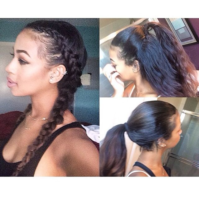 how to do cute hair styles 1030 best images about hair chronicles on 1030 | e6e2cfaedb2209177b8aa6904ad97ce9 fine hairstyles easy hair