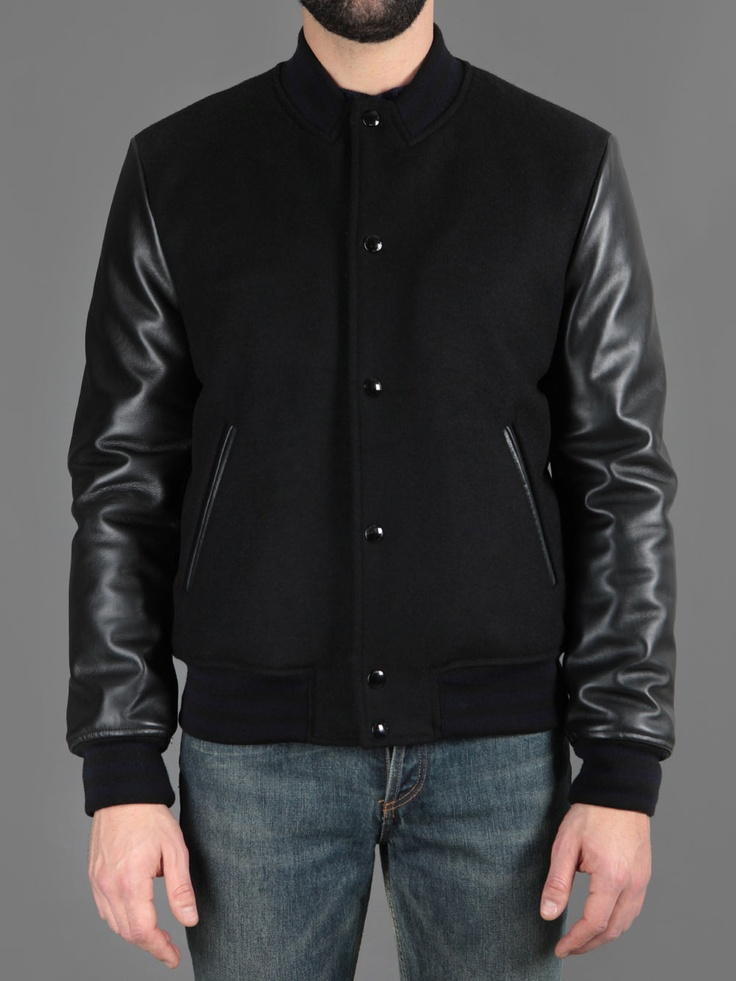 GIVENCHY JACKET - ANTONIOLI OFFICIAL WEBSITE