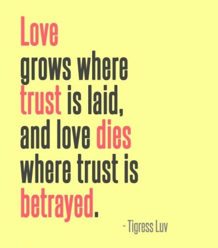 Cheating Boyfriend Quotes: 25+ Best Quotes About Betrayal On Pinterest