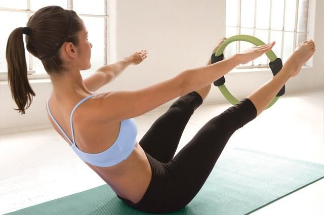 20 Fitness Gadgets That Actually Work. #fitness #technology