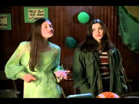 Freaks and Geeks Trailer (Freaks and Geeks DVD The Complete Series) - YouTube