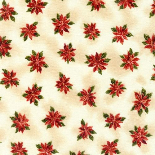 fabric textures christmas paper merry christmas printable paper christmas printables paper patterns craft patterns fabric wallpaper christmas