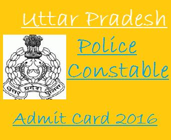 UP Police Constable Admit card Uttar Pradesh Police recruitment and Promotion board has been released a notification for fill up application form for 34716 post in Both candidates male and female category in whole UP State. approximately a large no of Students had applied for this Recruitment till February month. and they all applied candidates …