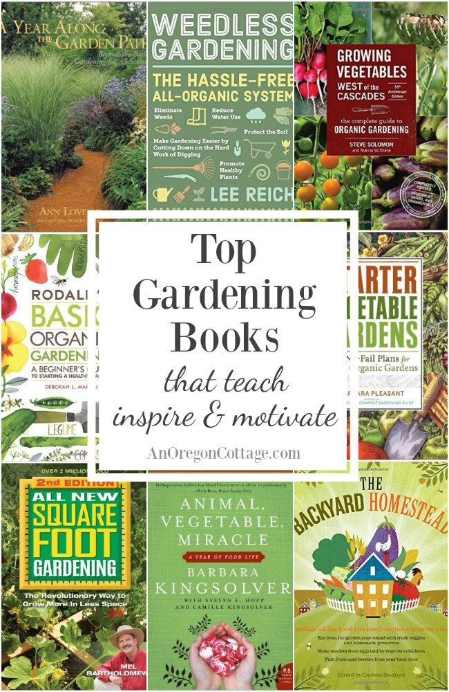 ideas about Gardening Books on Pinterest Shamanism