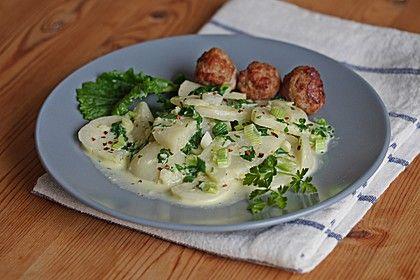 Mairübchen in Petersilienbutter, ein raffiniertes Rezept aus der Kategorie Gemüse. Bewertungen: 25. Durchschnitt: Ø 4,4.