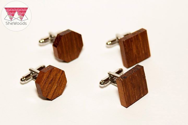 #shewoods #giftshop #handmade #wooden #jewelry #cufflinks #instaphoto #photo #effieyelephotography #newmonth #march #spring #positivevibes #athens #psyrri #psyrri_athens #wearitloveit #allyouneedis #shewoods