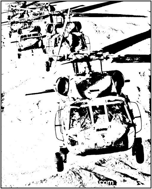 Free Printable Call Of Duty Coloring Pages For Teens