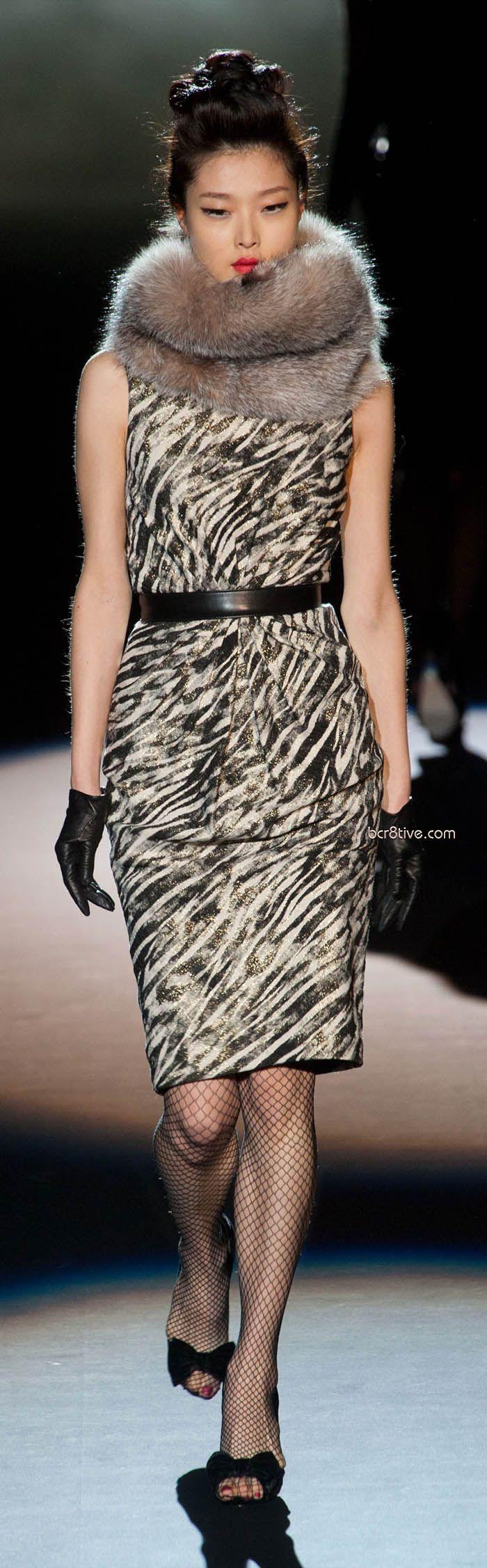 Mercedes benz fashion week amsterdam fall winter 2018 dresses