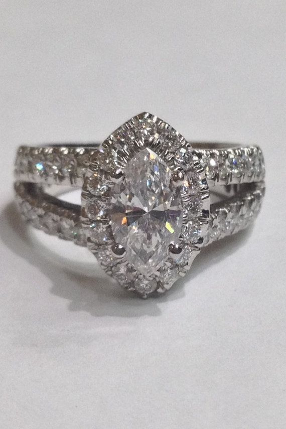 83 best images about Engagement Rings Wedding Ideas on Pinterest