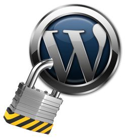 NEXT FREE EVENT: Protect Your Business Assets with Strong Password Management PLUS! Which Plugins Will Really Help You Secure Your WordPress Site with guest @Regina Smola. Get the detials here: http://www.business-success-cafe.com/