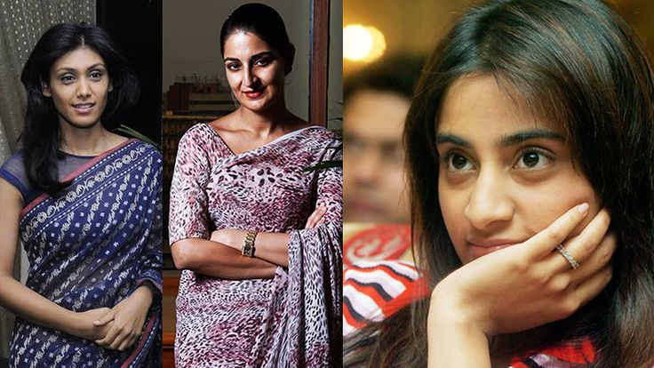 Billionaire Daughters in India