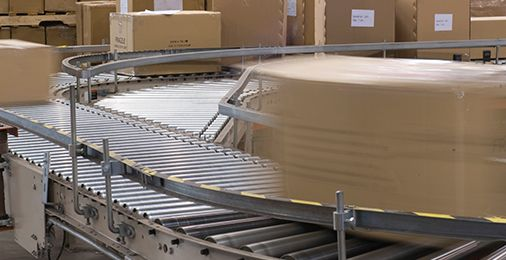 Delivering Products on Time with Zebra Barcode Printers  http://www.systemid.com/learn/delivering-products-zebra-barcode-printers/