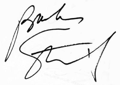 Elvis Presley Documentos further Snoopy Get Mad ZUo7kPr5etwi 3K8SBaWDZdkIQROsBDzEIZqHg lSQQ further Cilla Black in addition Salesman 1968 Posters i9342226 as well Grafologia Firmas. on elvis presley 1968
