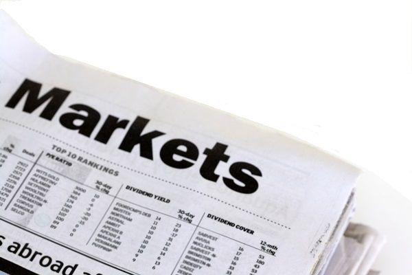 為替、米ADP雇用統計の結果をうけて、ドル円114.66まで上昇、ユーロドル1.0535まで下落