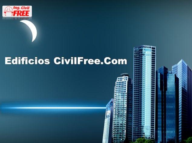 Descarga Plantillas Power Point para Presentaciones de Ingeniería CivilGratis ~ CivilFree.Com | Ingeniería Civil | Descargas Gratis | La Web que el Ingeniero Civil Busca