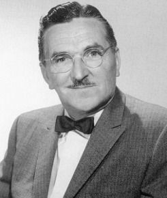 Howard McNear  AKA Howard T. McNear  Born: 27-Jan-1905  Birthplace: Los Angeles, CA  Died: 3-Jan-1969  Location of death: San Fernando Valley, CA  Cause of death: Stroke  Remains: Buried, Los Angeles National Cemetery, Los Angeles, CA  Gender: Male  Race or Ethnicity: White  Occupation: Actor  Nationality: United States  Executive summary: Floyd the Barber