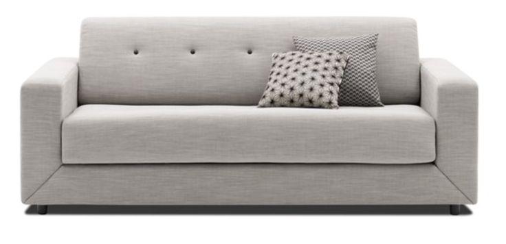 bo concept canap lit stockholm le produit est disponible