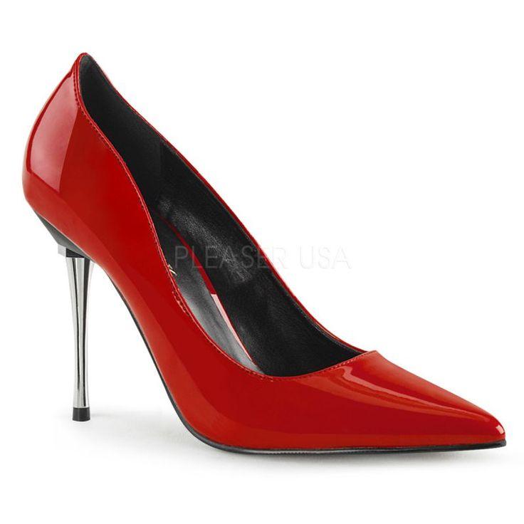 http://www.lenceriamericana.com/calzado-sexy-de-plataforma/39743-zapatos-fetish-stiletto-charol-tacon-aguja-metalico-tallas-35-a-48.html