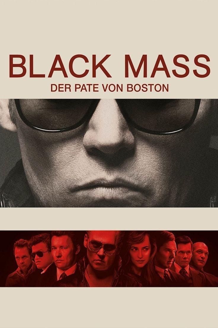 Black Mass (2015) - Filme Kostenlos Online Anschauen - Black Mass Kostenlos Online Anschauen #BlackMass -  Black Mass Kostenlos Online Anschauen - 2015 - HD Full Film - Whitey der für mehrere Morde und Drogenhandel verantwortlich ist arbeitet für das FBI als Informant.