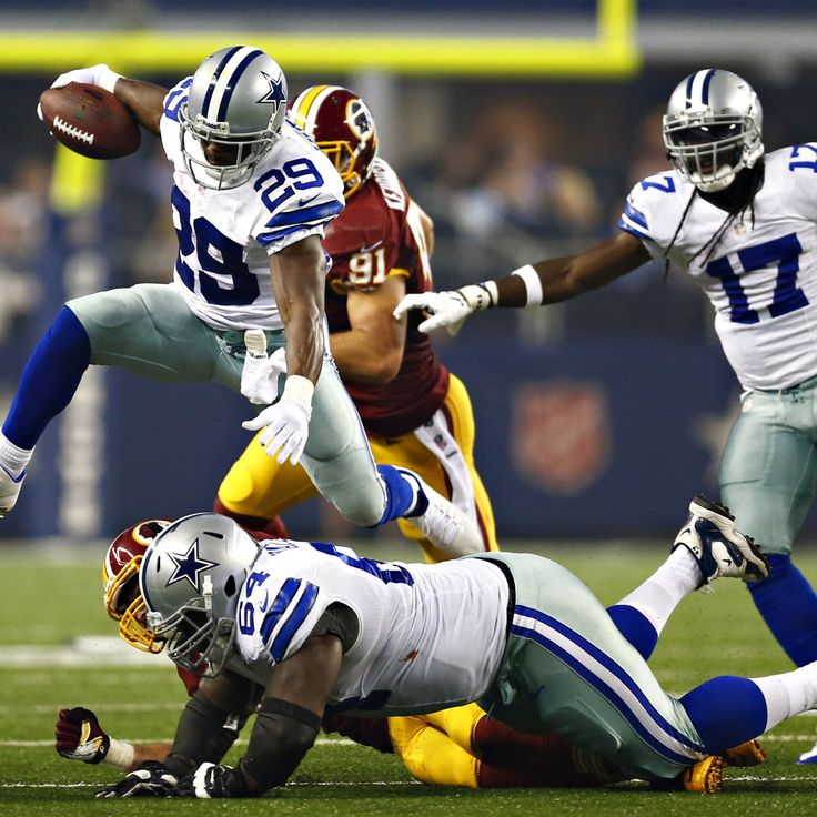 DeMarco Murray Dallas Cowboys | hi-res-98d1ccbd407764deb3ed1fece5ace606_crop_exact.jpg?w=1500&h=1500&q ...