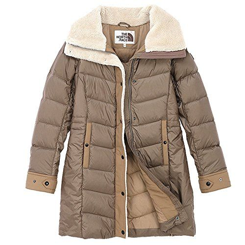 (ノースフェイス) THE NORTH FACE WHITE LABEL W'S EVERTA DOWN JACK... https://www.amazon.co.jp/dp/B01LWSH0SW/ref=cm_sw_r_pi_dp_x_s.H-xbK3TC1EW