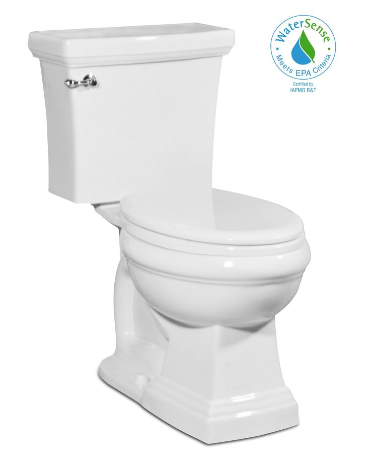 39 best Powder Room Toilets images on Pinterest | Bathrooms ...