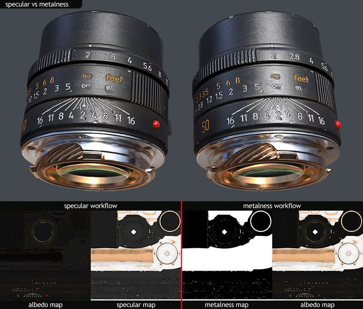 Tutorial Physically Based Rendering And You Can Too! By Joe u201cEarthQuakeu201d & 101 best Physical Based Rendering [PBR] images on Pinterest ... azcodes.com