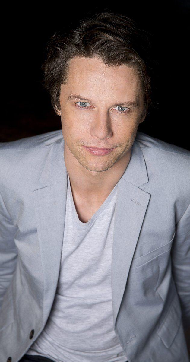 Pictures & Photos of Leon Ockenden - IMDb