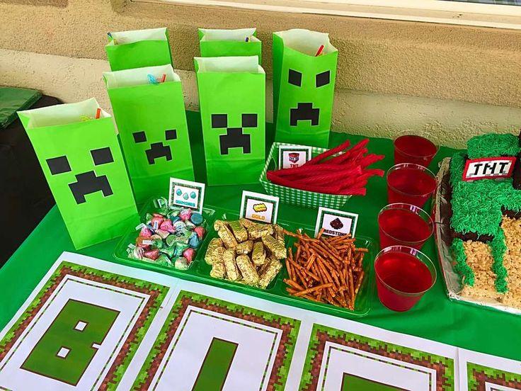 243 best Minecraft images on Pinterest Minecraft stuff Minecraft