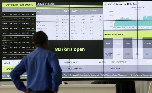 BOA NOITE INVESTIDOR: BALANÇOS E BANCOS CENTRAIS PAUTAM MERCADOS GLOBAIS - http://po.st/ziS2kI  #Destaques - #Alemanha, #Alta, #Ásia, #BolsaDeValores, #Brasil, #Commodities, #Dólar, #Economia, #Empresas, #Energia, #Espanha, #EstadosUnidos, #Europa, #Fechamento, #França, #Inflação, #Japão, #MercadoDeRendaFixa, #NívelDeAtividade, #OrienteMédio, #Petróleo, #ReinoUnido, #Relatórios, #TaxasDeJuros, #UniãoEuropeia, #WallStreet