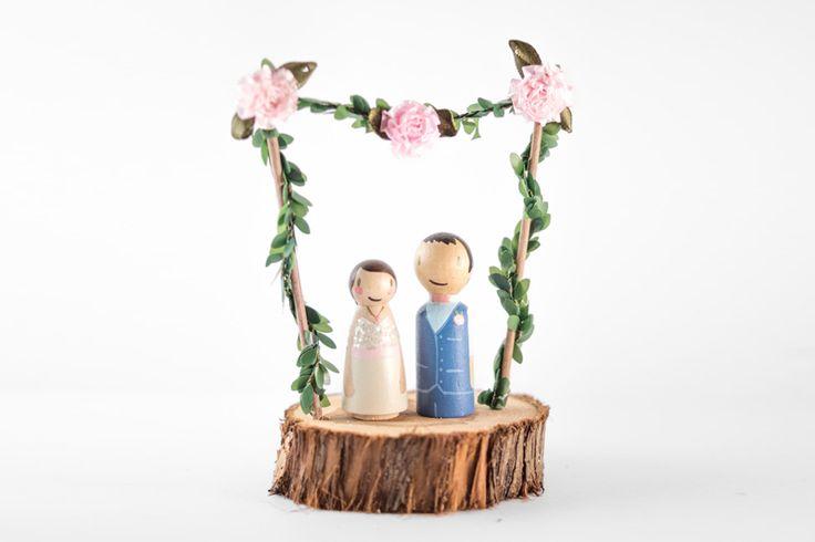 30 Creative DIY Spring Wedding Decor Ideas!