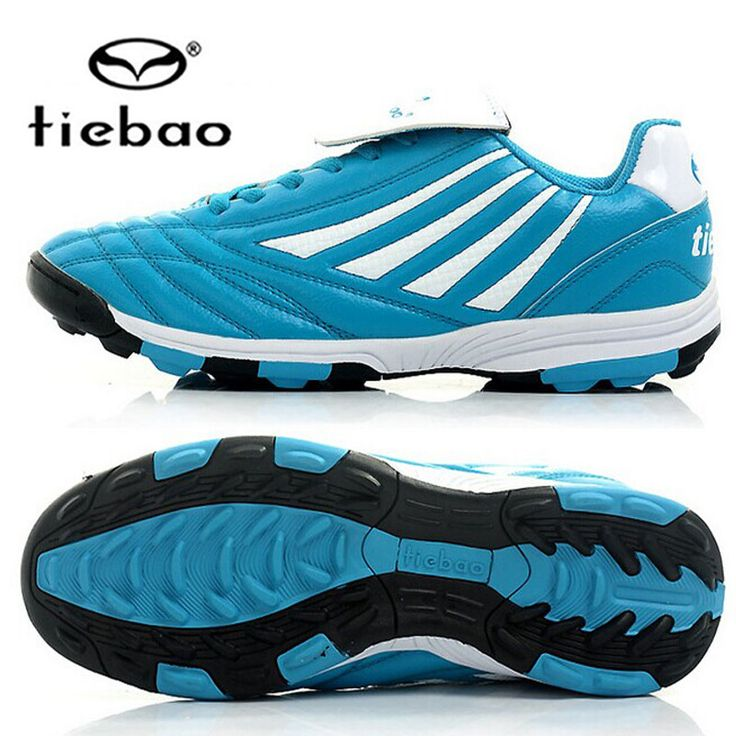 Men Superfly Soccer Shoes WIth Rubber Cleats,Football Boots,Chuteira Cheap Outdoor Soccer Shoes,Botas De Futbol soccer boots #Affiliate
