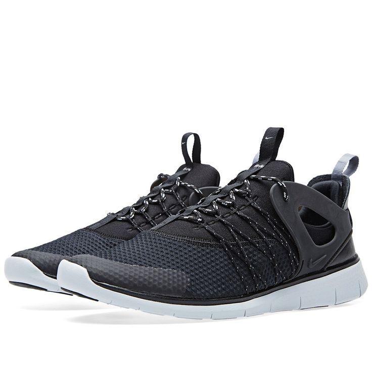separation shoes 689c8 8356e nike free viritous