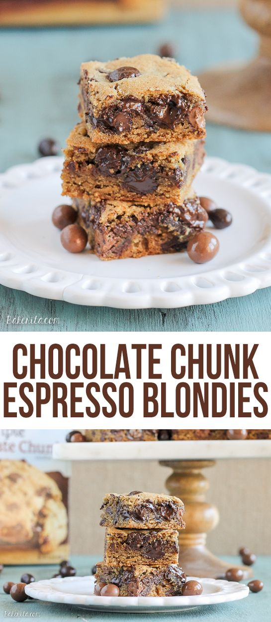 25 Best Ideas About Chocolate Covered Coffee Beans On