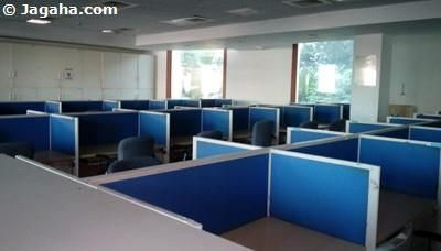 Find & compare entire Commercial Buildings for Rent in Dadar West Mumbai, Mumbai. Choose from the largest inventory of Commercial Buildingss for Rent in Dadar West Mumbai, Mumbai. Jagaha.com differs from other property sites in that all our properties in Mumbai are verified.