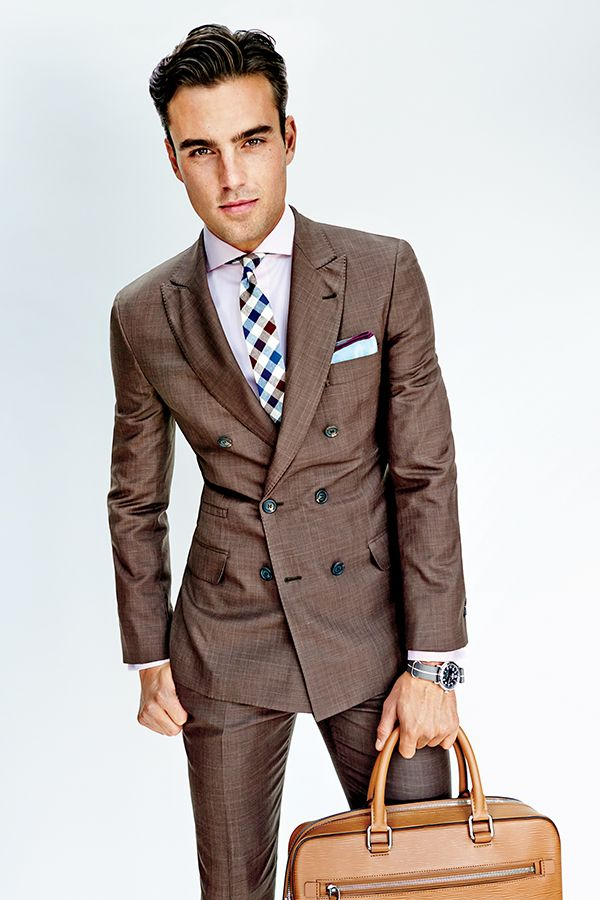 518 best images about Decoding Men's Fashion on Pinterest ...