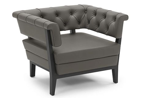 - Arlington - Chairbiz - Designer Chairs and Tables