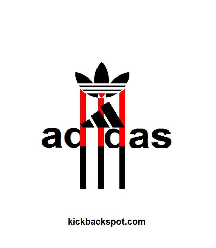adidas logo creator