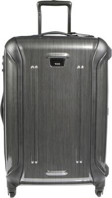 Most Recommended Most Durable Luggage - via eBags.com!